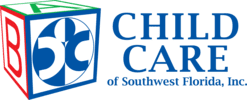 Child Care of Southwest Florida logo