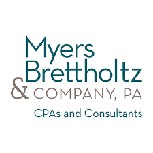 Myers Brettholtz & Company, PA CPAs and Consultants