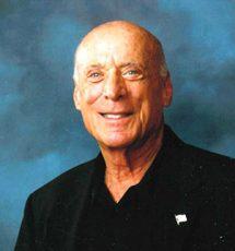 Jerry-Snyderman