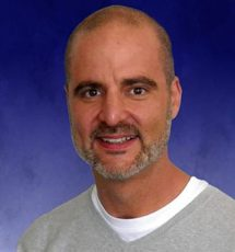 Child Care of Southwest Florida Board of Directors Chair Jordi Tejero