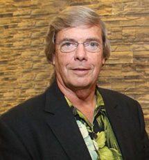Child Care of Southwest Florida Board of Directors Treasurer Thomas Feurig